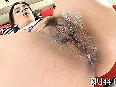 Порно звёзды