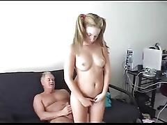 Инцест порно
