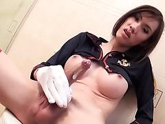 HD видео