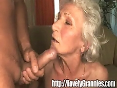 Бабки